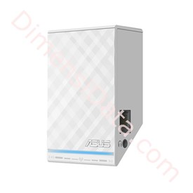 Jual Wireless Range Extender ASUS N600 [RP-N53]